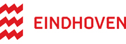 logo_ehv_mail