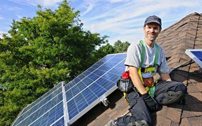 Top 10 tips bij aanschaf zonnepanelen