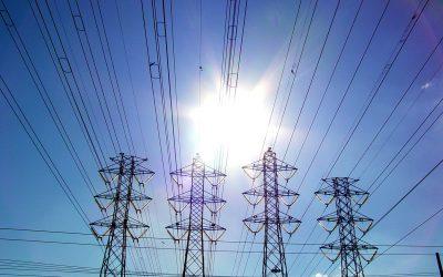 Heb jij recht op subsidie als jij jouw huis energiezuiniger maakt of zelf stroom op gaat wekken?