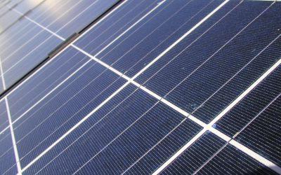 Gevolgen voor zonnepanelen-installateurs door corona crisis