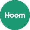 Logo Hoom